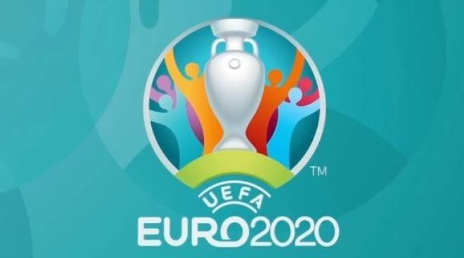Europei2020