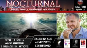 Nocturnal_Gentiluomo