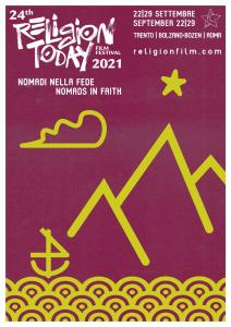 Religion Today.poster rt