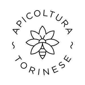 Apicoltura Torinese