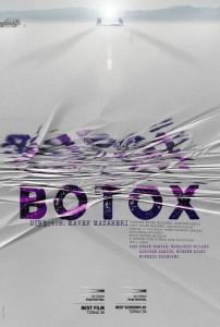 BOTOX-poster