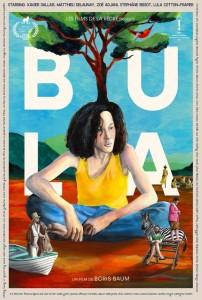 BULA-poster