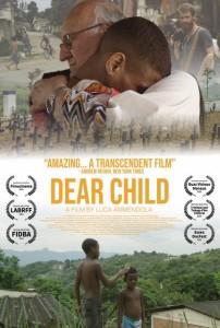 Dear-Child-poster