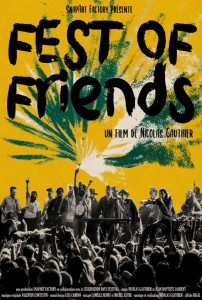 Fest-of-Friends-poster