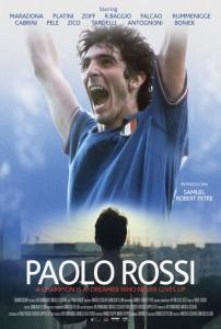 Paolo-Rossi-Dreams-Create-the-Future-poster