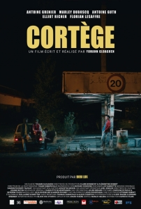 Parade-Cortège-poster