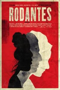 Rodantes_poster