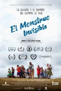 THE-INVISIBLE-MONSTER