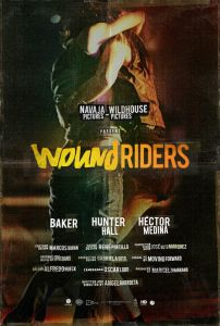 WOUND-RIDERS-poster