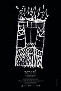 ZENERU