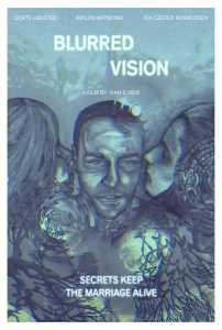 blurred-vision_poster