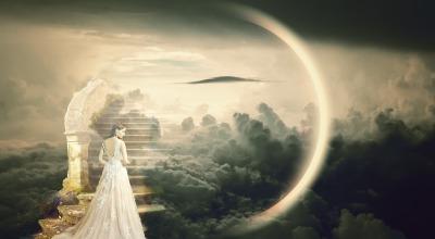 dreams-3745156_1920