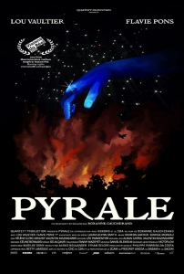 pyrale-poster
