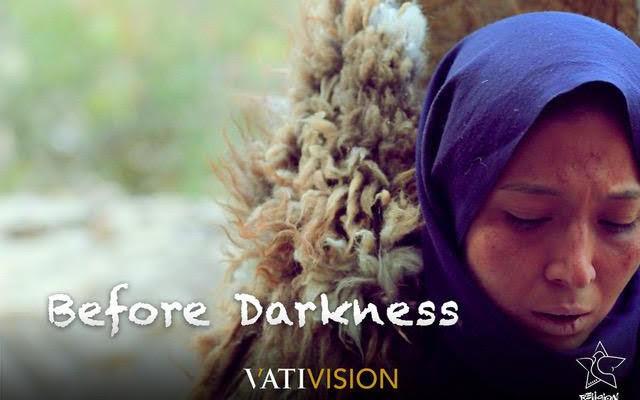 Before Darkness11