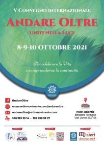 Locandina_Convegno2021
