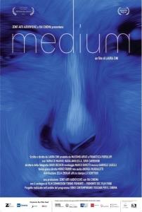 Medium-Poster