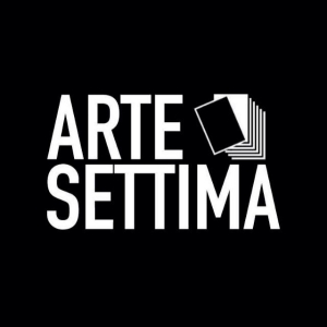 logo artesettima