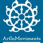 Logo Artinmovimento
