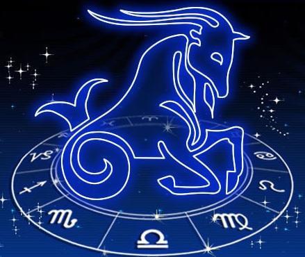 Risultati immagini per capricorno segno zodiacale